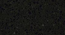 6100 blacknoir classico