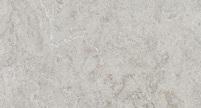 6131 biancodrift classico