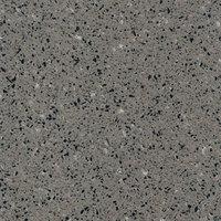 Platino gris