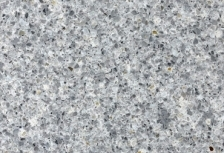 Ar216 grigio platino