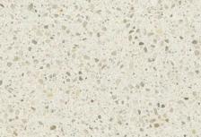 Ar305 crema rocca