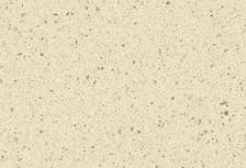 Ar306 crema pietra
