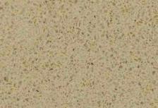 Ar336 bruno croco