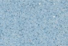 Ar419 cielo stelline