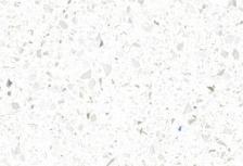 Ar429n bianco stelline