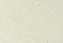 Ar515 crema osso
