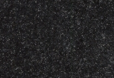Ar520 nero mystico