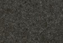 Ar530 grigio mystico