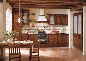 Borgo antico 14 15
