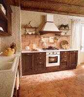 Borgo antico 8