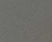 Silestone gris expo
