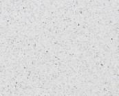 Silestone polar cap