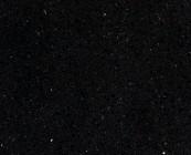 Silestone starlight